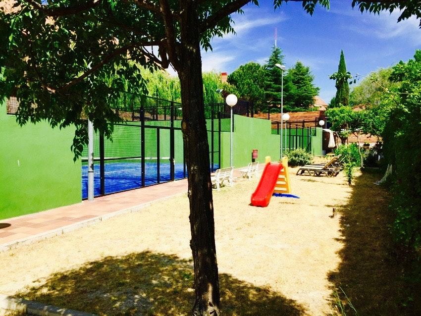 Foto 5 Oferta SportsFit Majadahonda {2} - GymForLess