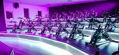 Foto 7 Oferta Nine Fitness Pinto Pinto {2} - GymForLess