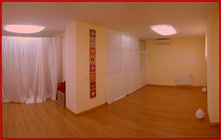 Foto 0 Oferta Bhavana Yoga Madrid {2} - GymForLess