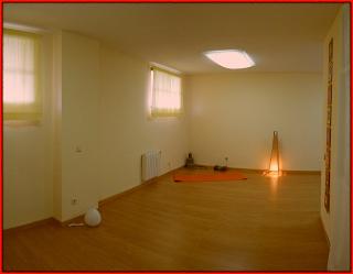 Foto 1 Oferta Bhavana Yoga Madrid {2} - GymForLess