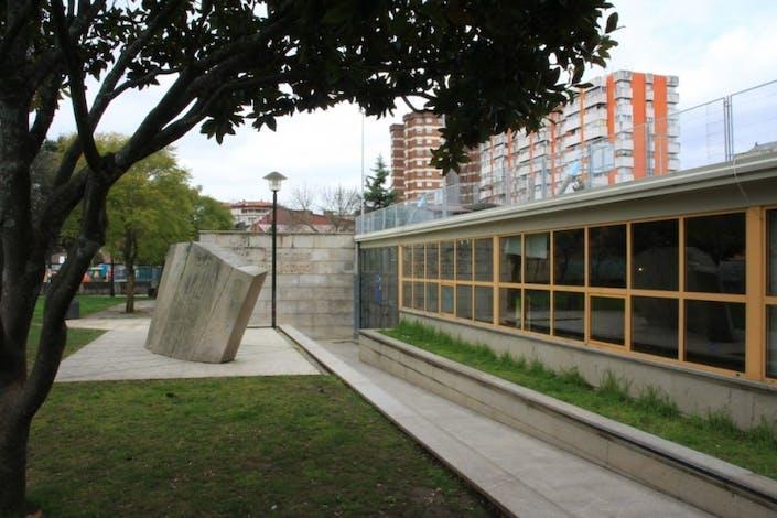 Oferta gimnasio serviocio centro deportivo campolongo for Piscina campolongo