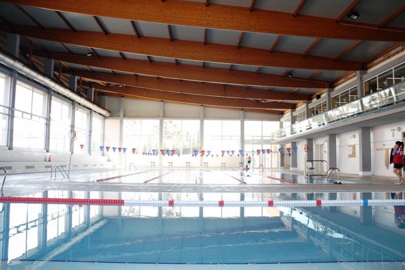 BeOne Centro Deportivo Llíria