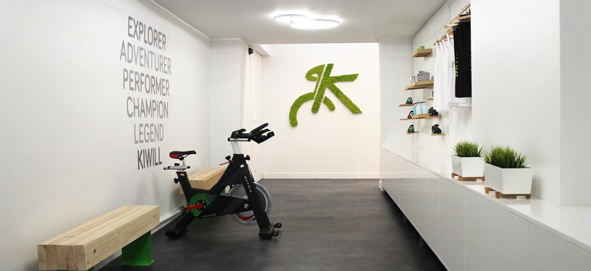 Photo 0 Les meilleurs tarifs  et activités pour le centre Kiwill Paris