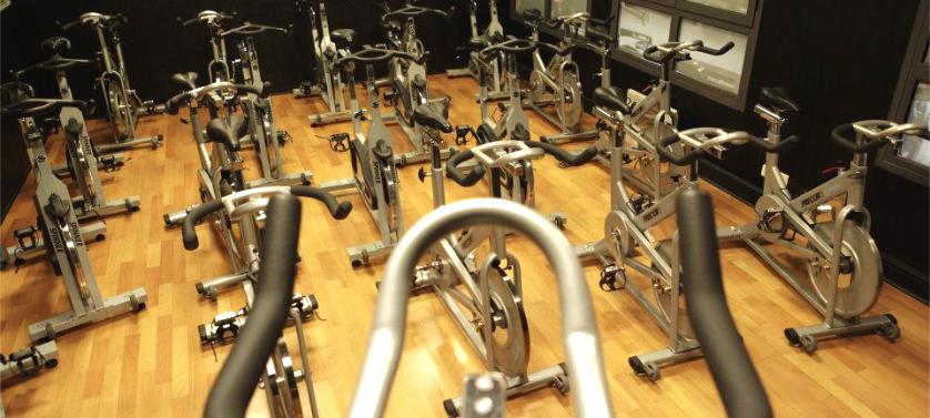 Photo 2 Les meilleurs tarifs  et activités pour le centre Gym Plaine Form La Plaine Saint Denis