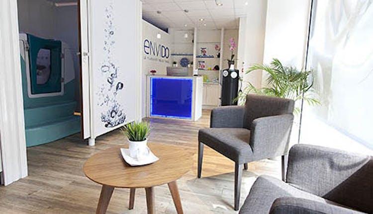 salles de sport aux meilleurs prix dans le 16 me 1. Black Bedroom Furniture Sets. Home Design Ideas