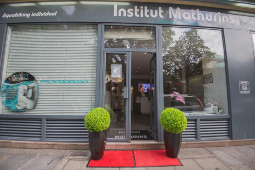 Photo 0 Les meilleurs tarifs  et activités pour le centre By Victorine Institut Mathurins Paris