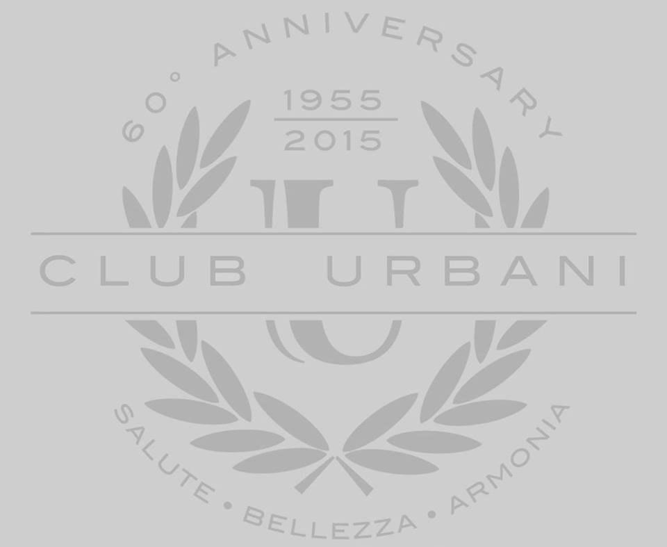 Foto 0 Offerta CLUB URBANI Roma {2}