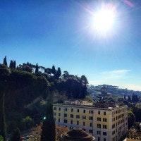 Foto 2 Offerta YOGA SUITE FLAMINIA Roma {2}