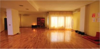 Picture 0 Deals for Gym Centro Prasad Barcelona