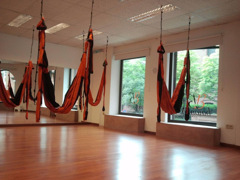 Foto 0 Oferta Binomio Pilates Madrid {2} - GymForLess