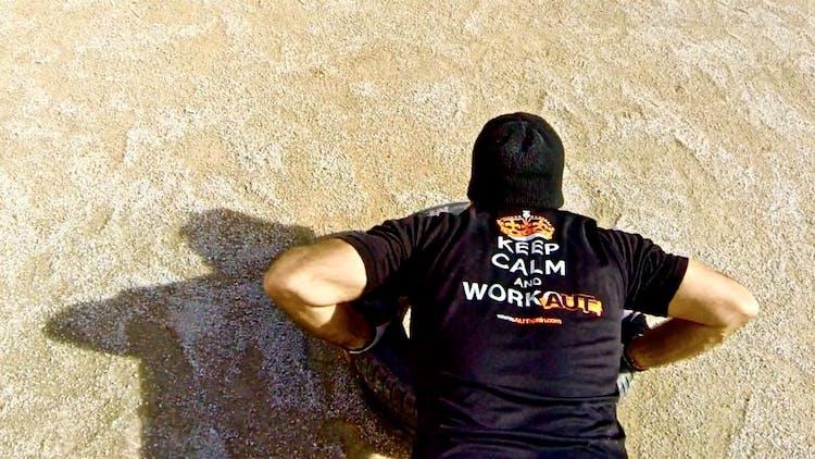 Gimnasios en fuencarral el pardo con ofertas y los mejores for Gimnasio hortaleza fitness