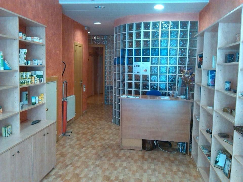 Picture 1 Deals for Centre Namaskar Sabadell Sabadell {2}