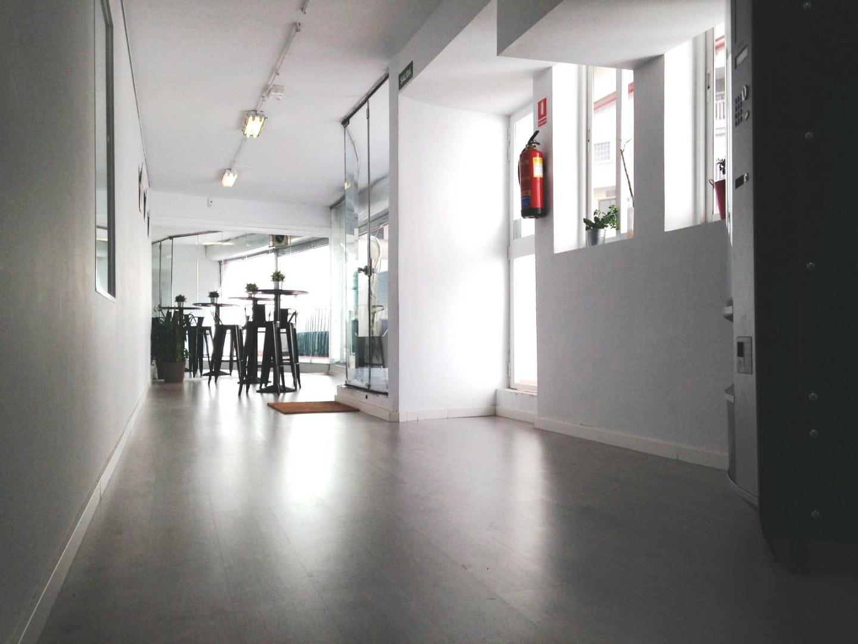 Foto 4 Oferta Espacio de Danza y Creación Madrid {2} - GymForLess