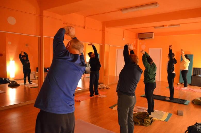 Foto 3 Oferta Punto Pilates Valencia {2} - GymForLess