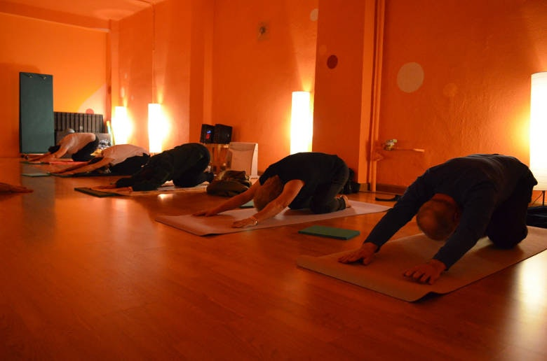 Foto 1 Oferta Punto Pilates Valencia {2} - GymForLess