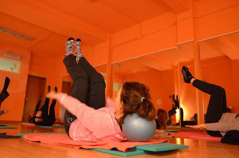 Foto 0 Oferta Punto Pilates Valencia {2} - GymForLess