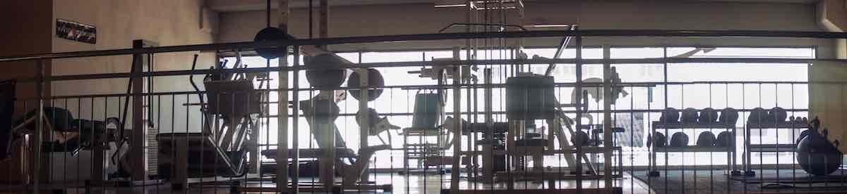 Foto 4 Oferta King Kong Climbing Gym Las Rozas de Madrid {2} - GymForLess