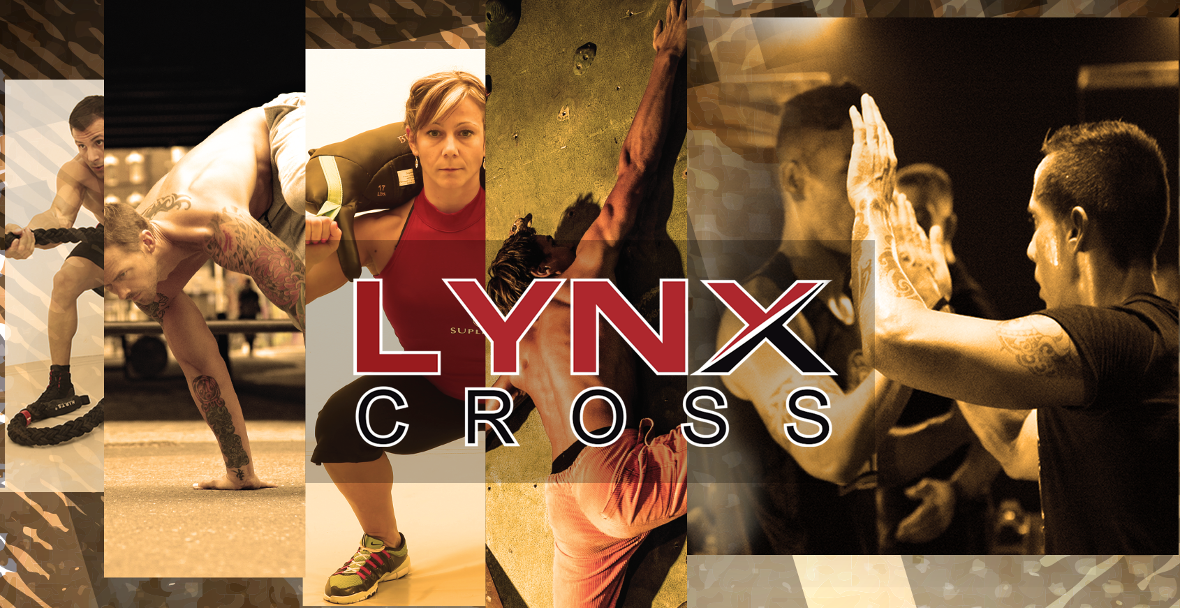 Picture 5 Deals for Gym LynxCross Barcelona