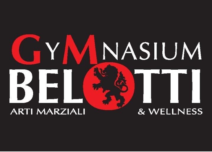 Foto 0 Offerta Gymnasium Belotti Bovisio Masciago {2}
