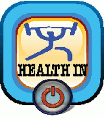 HEALTH IN