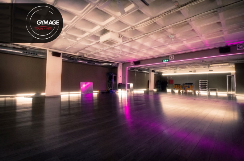 Foto 6 Oferta Gymage Lounge Resort Madrid {2} - GymForLess