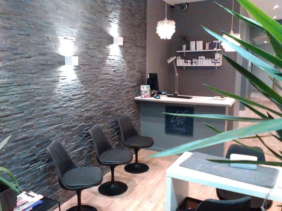 Photo 0 Les meilleurs tarifs  et activités pour le centre Life Club Marseille Marseille
