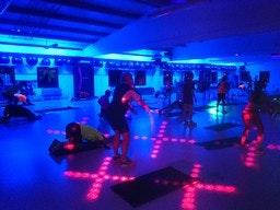 Foto 3 Oferta Gimnasio Gimnàs Wellness Place Fontcoberta - GymForLess