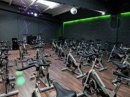Foto 1 Oferta Gimnàs Wellness Place Fontcoberta {2} - GymForLess