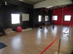 Foto 4 Oferta Gimnasio Gimnàs Wellness Place Fontcoberta - GymForLess
