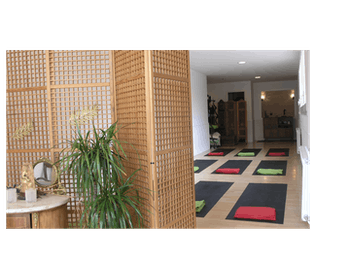 Llar de ioga - Clases Online