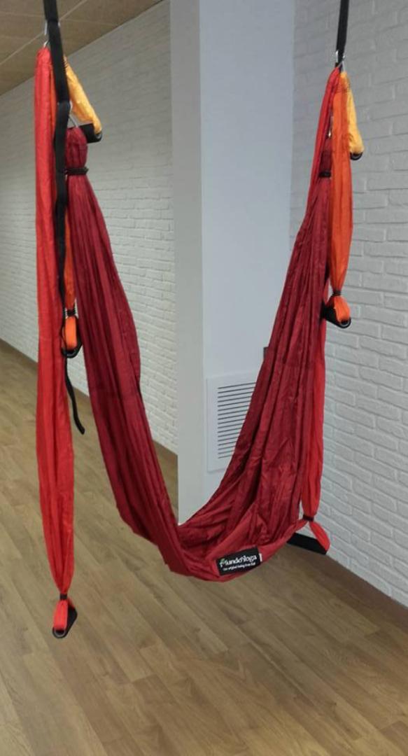 Picture 2 Deals for Experience yoga & pilates Cornellà de Llobregat {2}