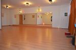 Picture 2 Deals for Gym Yoga Arjuna Gavà