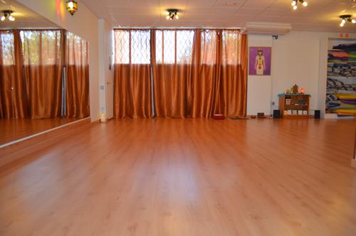 Picture 4 Deals for Gym Yoga Arjuna Gavà