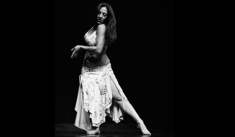 Neit Danza y Salud