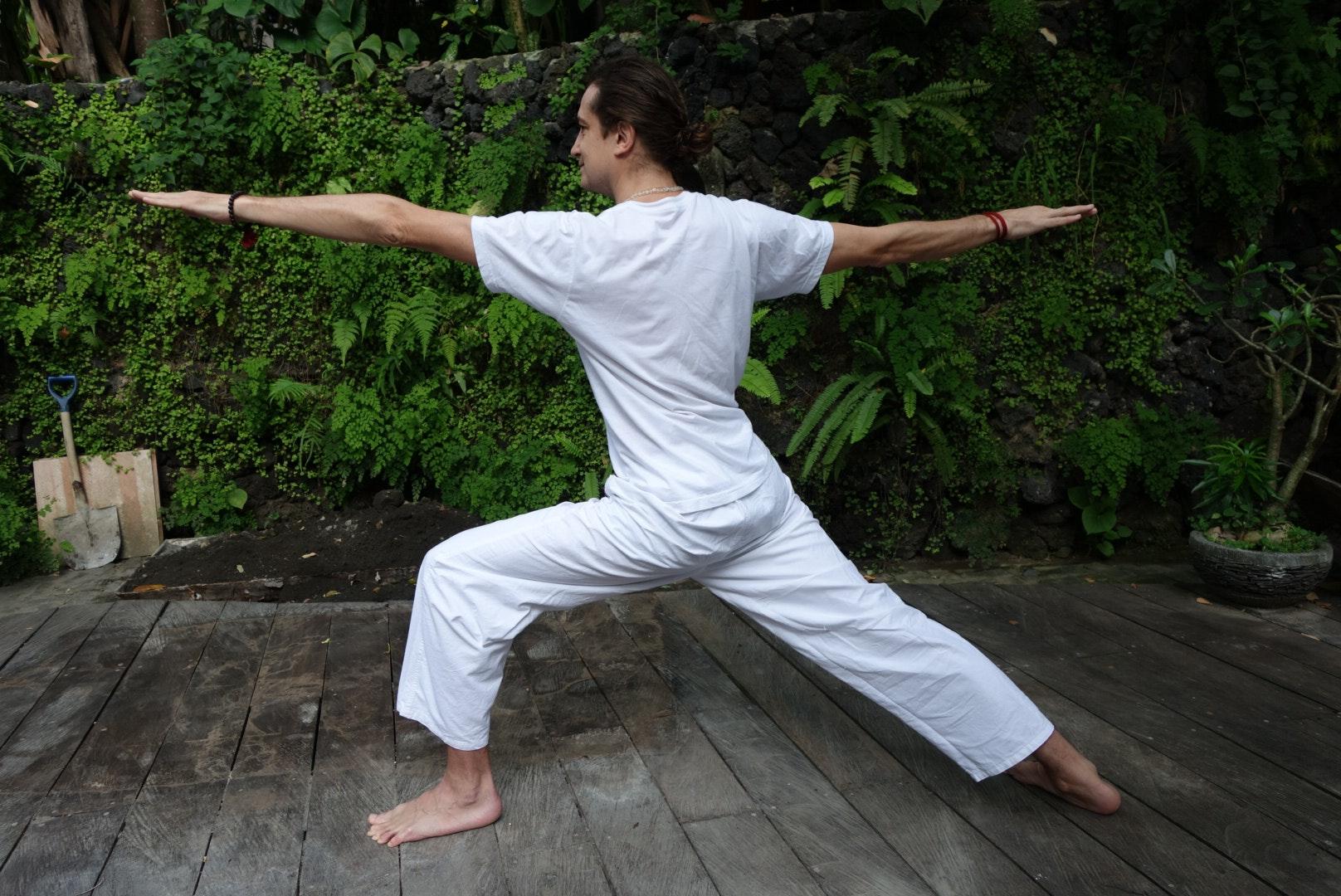 Photo 0 Les meilleurs tarifs  et activités pour le centre Darshan yoga Paris