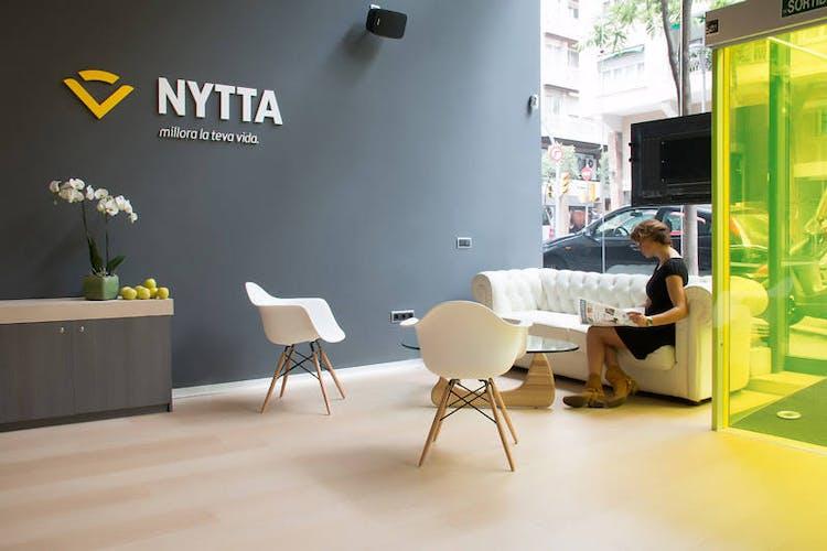 Nytta Sport Grupos
