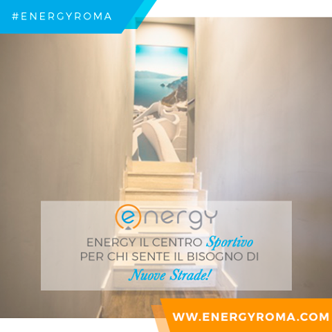 Foto 2 Offerta ENERGY LAB Roma {2}