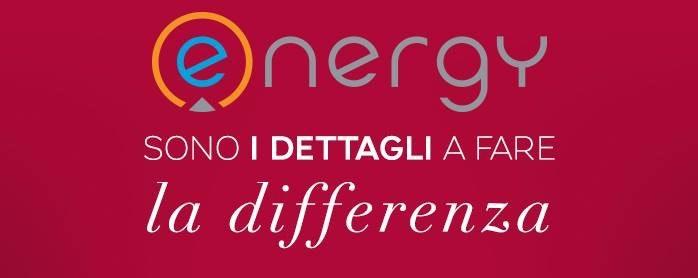 Foto 1 Offerta ENERGY LAB Roma {2}
