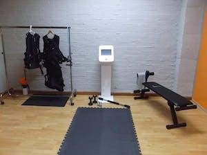 Oferta gimnasio fit mt pilates toledo gymforless for Gimnasio toledo