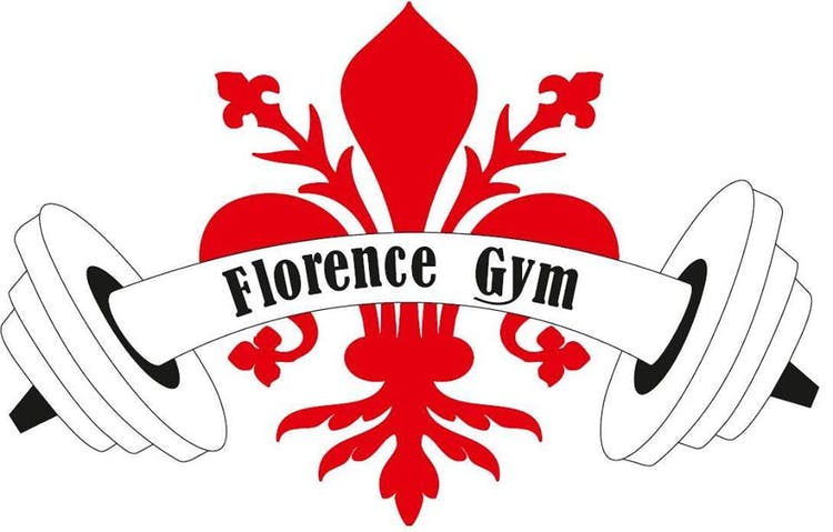 FLORENCE GYM