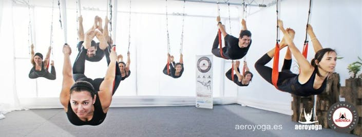Oferta gimnasio wellness academy madrid alcobendas - Gimnasio en alcobendas ...