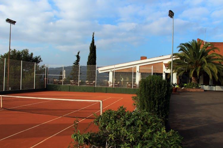 Club Ciudad Diagonal