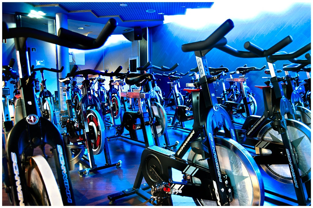 Foto 1 Oferta Ayala Spa & Fitness Oviedo {2} - GymForLess