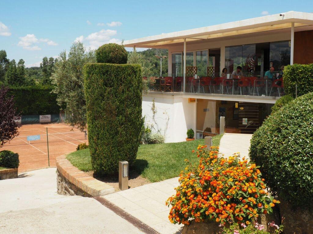 Photo 0 Les meilleurs tarifs  et activités pour le centre Sant Feliu de Llobregat {2}