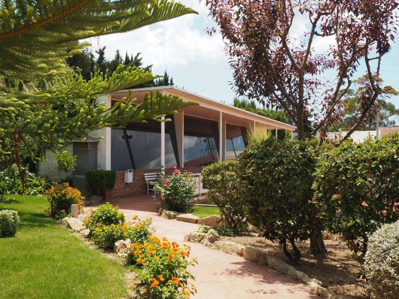 Photo 4 Les meilleurs tarifs  et activités pour le centre Sant Feliu de Llobregat {2}