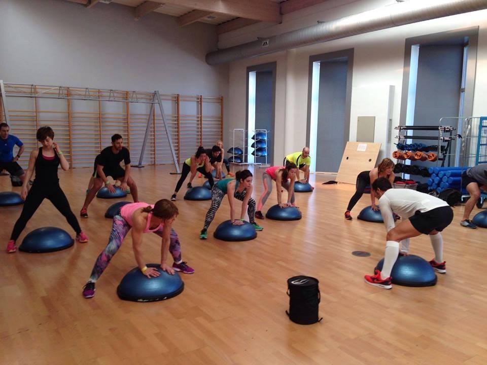 Foto 1 Oferta Fitlosophy Training Valencia {2} - GymForLess