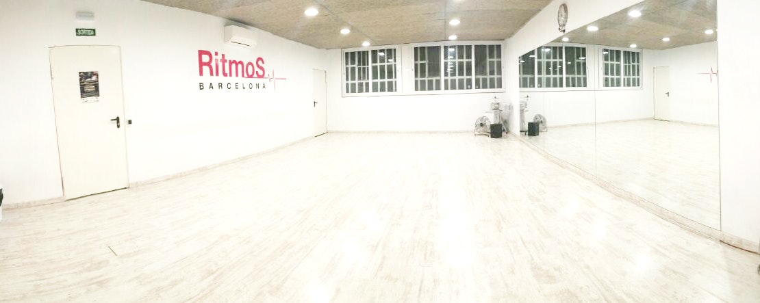 Picture 0 Deals for Gym Ritmos Barcelona Barcelona