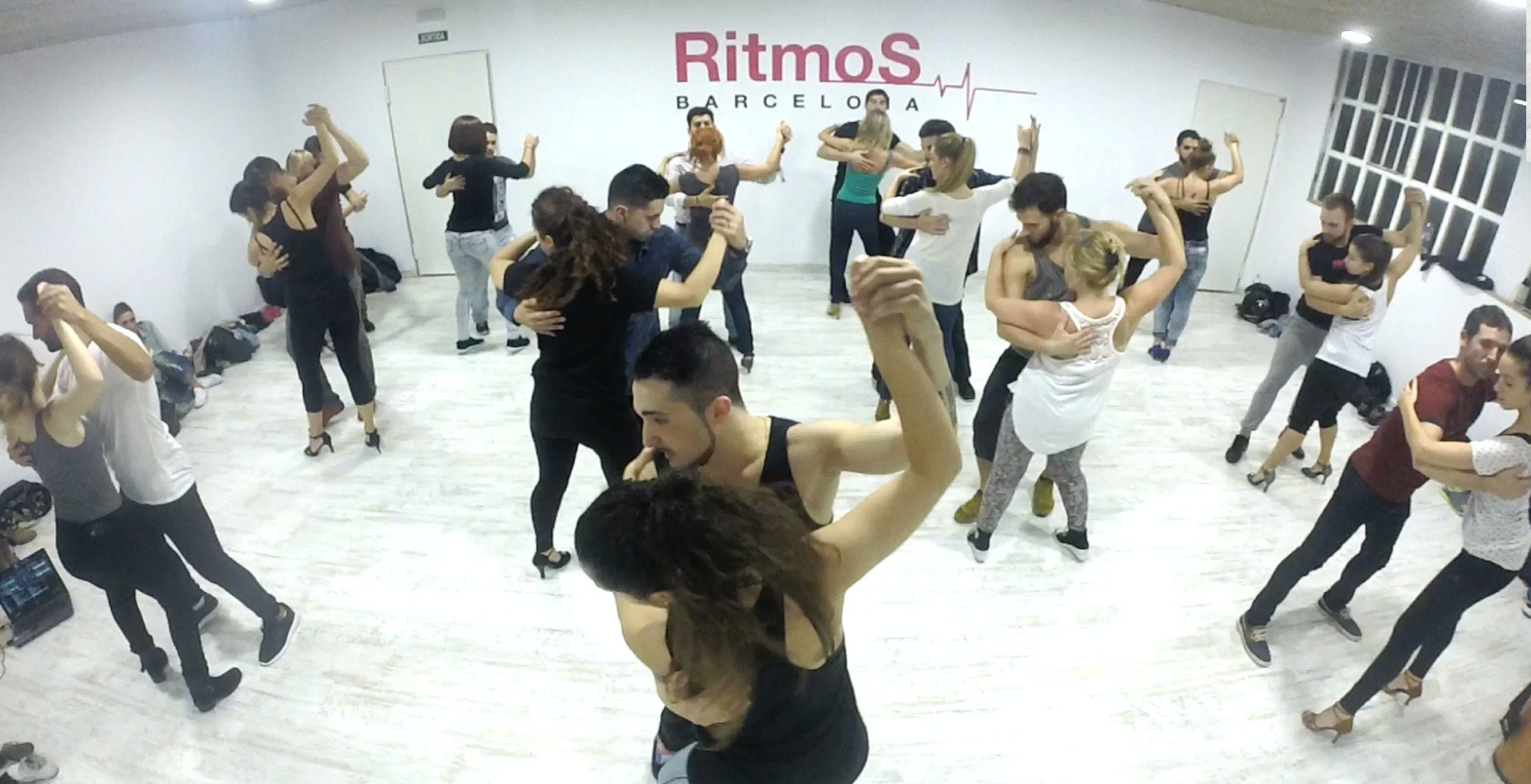 Picture 3 Deals for Gym Ritmos Barcelona Barcelona