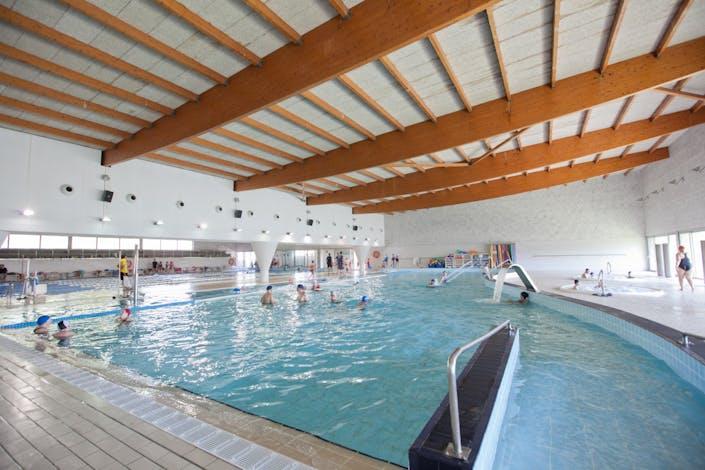 oferta gimnasio atrium viladecans viladecans gymforless