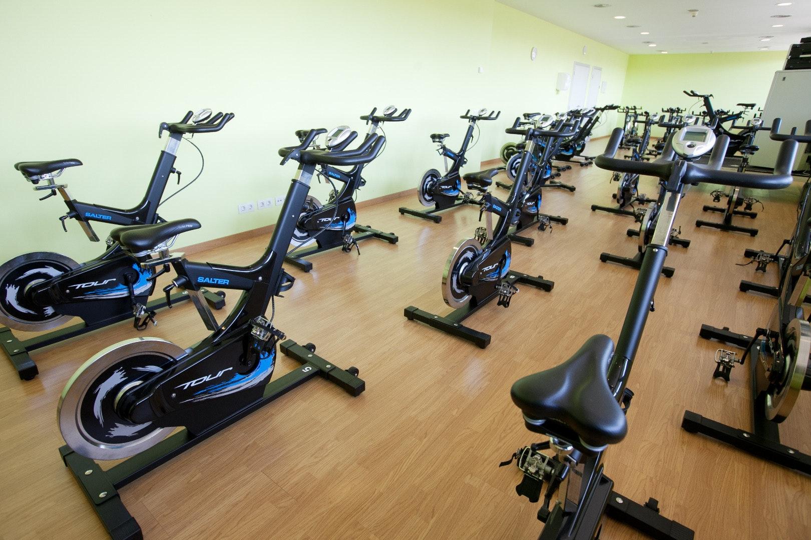 Picture 2 Deals for Gym Atrium Viladecans Viladecans